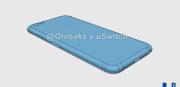 iphone_6s_steve_leak_10_632x304x32_expand