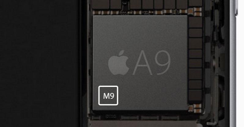 a9 soc