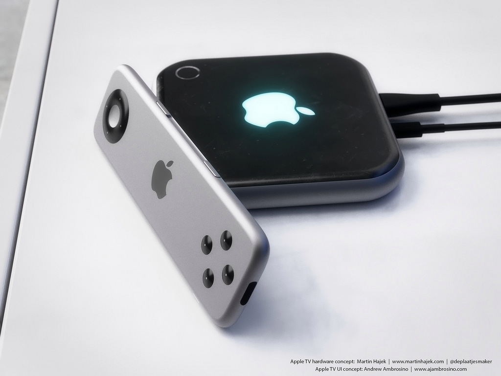 apple tv 4 hajek 5