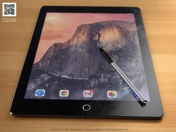 image-iPad-Pro-rendering