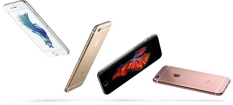 iphone 6s full specification apple iphone 6s specs specifications 15132