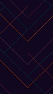 wallpaper-iphone-6s-20