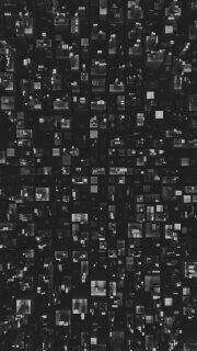 wallpaper-iphone-6s-38