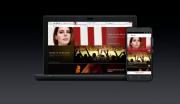 apple music android leak1