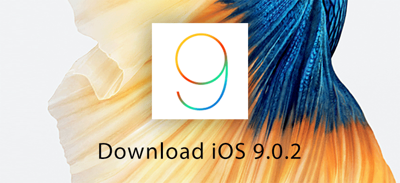 download ios 9.0.2 hero