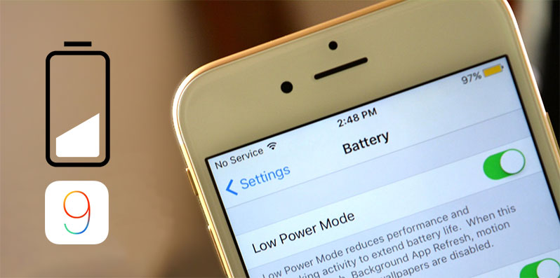 iphone battery saver mode how to use low power mode on iphone to save battery 15189