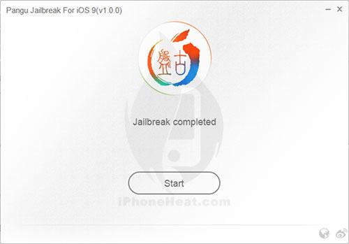 jailbreak ios 9.0.2 pangu
