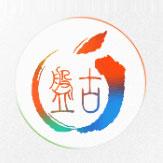 pangu9 icon