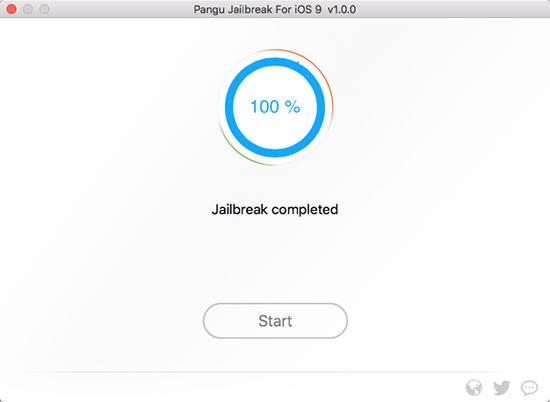 pangu9 jailbreak mac complete