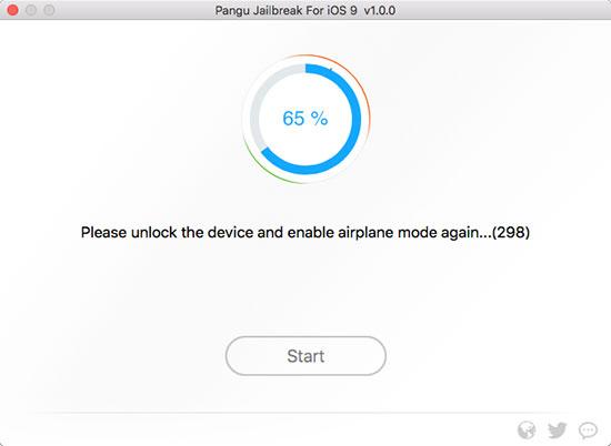 pangu9 jailbreak mac unlock