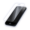 iPhone screen protector