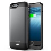 iphone 6s batter case