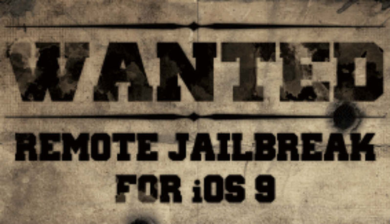 jailbreak million bounty