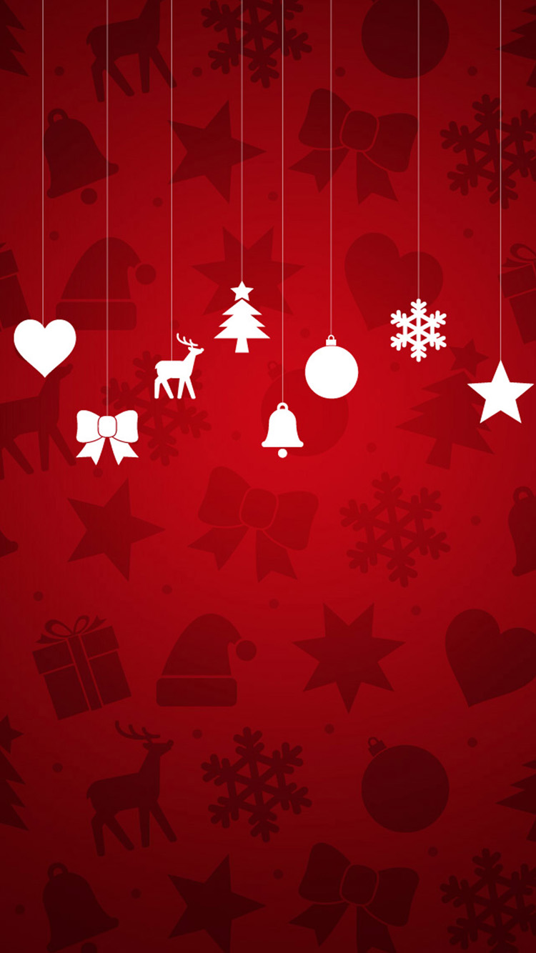 christmas cute iphone 6s wallpaper download iphone 6s 6