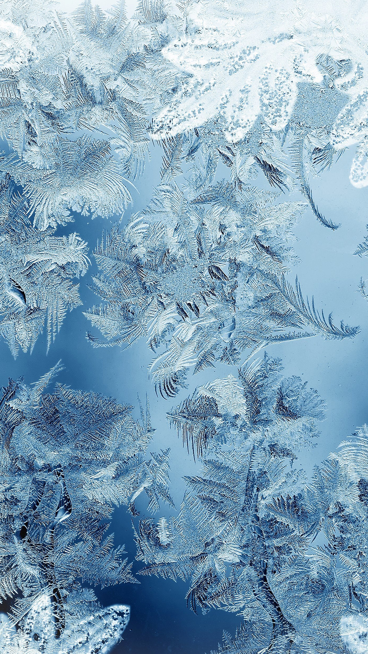 snow christmas iphone 6s wallpaper download iphone 6s 6