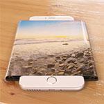 iphone 7 concept widescreen