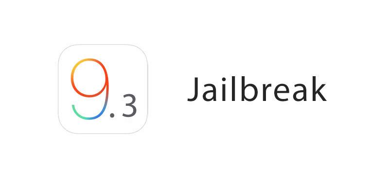 jailbreak-ios-9.3