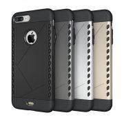 iPhone 7 Plus case renders