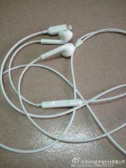 iphone7 lightning earpod leak2