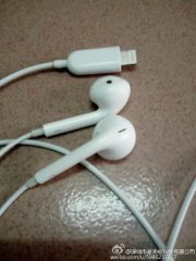 iphone7 lightning earpod leak3