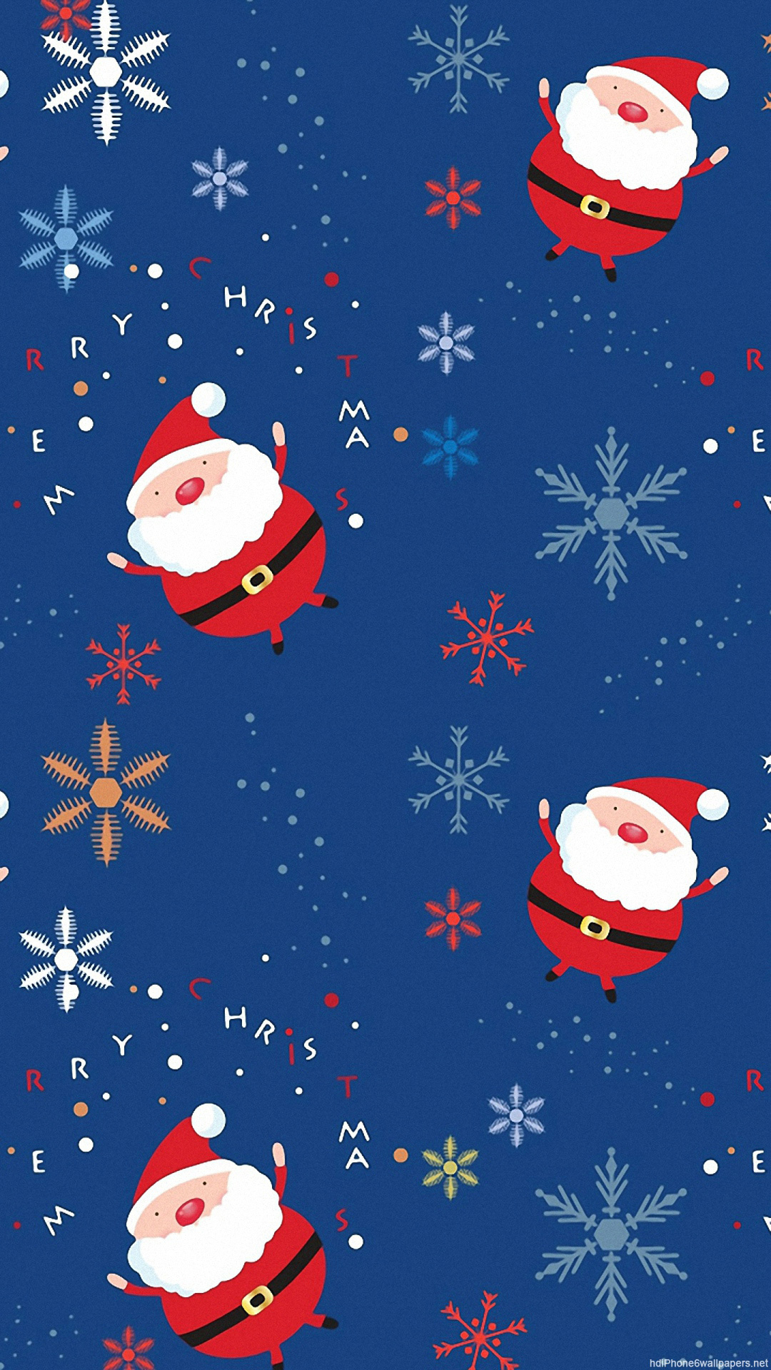 Free Christmas Wallpapers For Iphone 7 And Iphone 7 Plus Iphoneheat