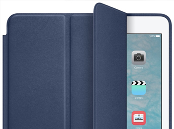 Buy an iPad Smart Case