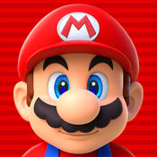Super Mario Run icon