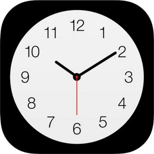 iphone clock wrong iphone showing wrong date amp time here is how to fix 1048