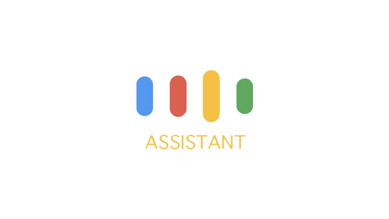 google assistant ios