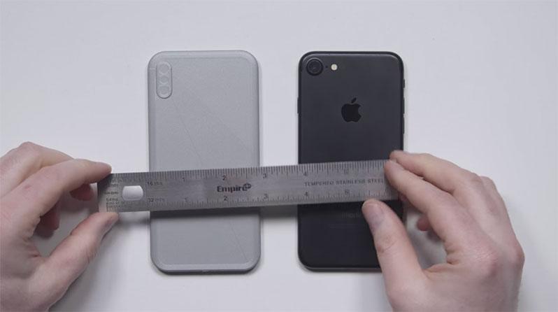 iphone8 mockup