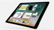 Speed Test: iOS 11 Beta 9 vs iOS 10.3.3