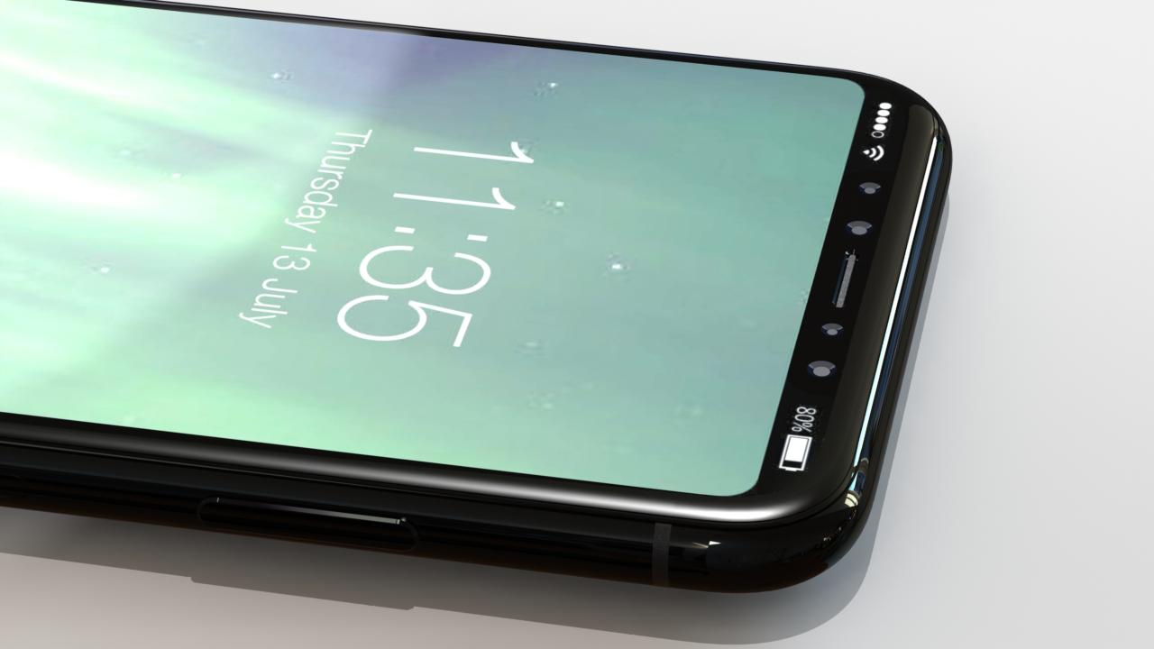 iphone 8 render3