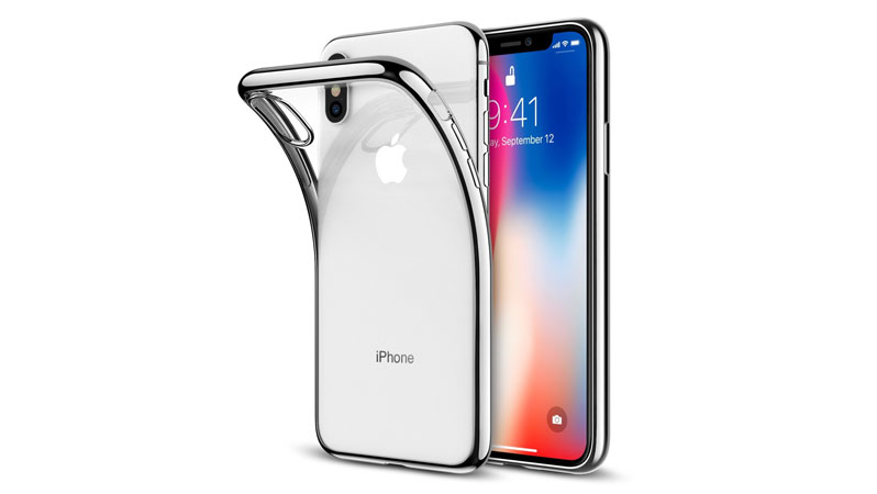 ESR best iPhone X Case