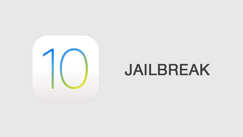 ios 10.3.2 jailbreak