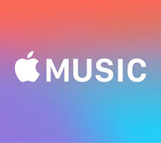 apple music black friday deal