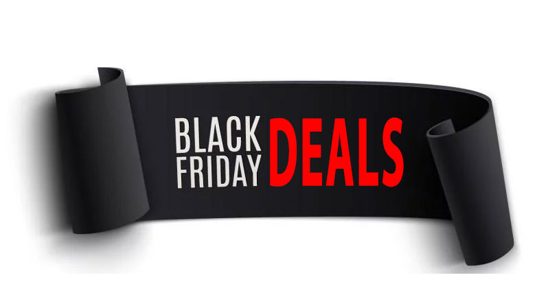black friday 2017 deals