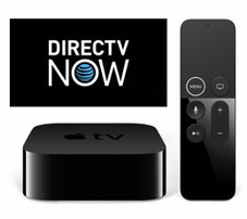 free apple tv 4k black friday