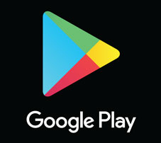 google play gift card deal