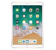 ipad deal black friday 2017