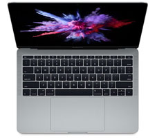 macbook deal 2017