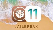 LiberiOS 11.0.1 Update Released to Jailbreak  iOS 11 – iOS 11.1.2; Checkout What's New