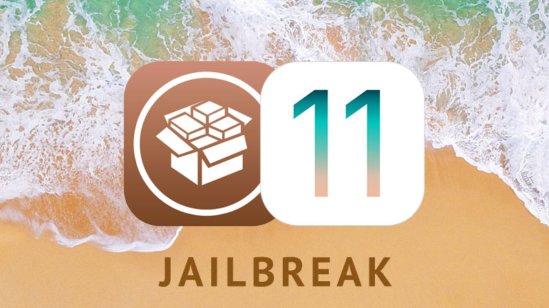 Download LiberiOS jailbreak for ios 11.1.2 - iOS 11