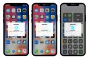 BioProtect and Animone Updated To Fully Support iOS 11 Jailbreak