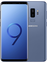 samsung-galaxy-s9-plus-blue