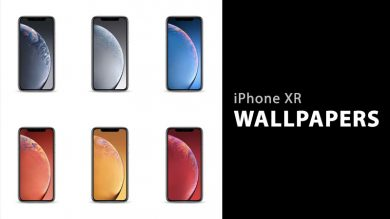 download iphone xr wallpapers