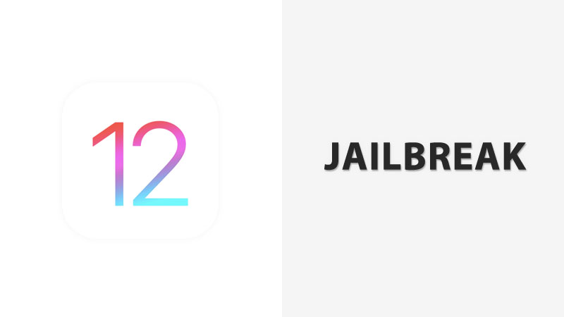 Untethered iOS 12 Jailbreak Achieved [Video] - iPhoneHeat
