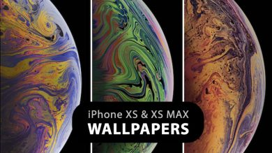 iphone xs max wallpapers