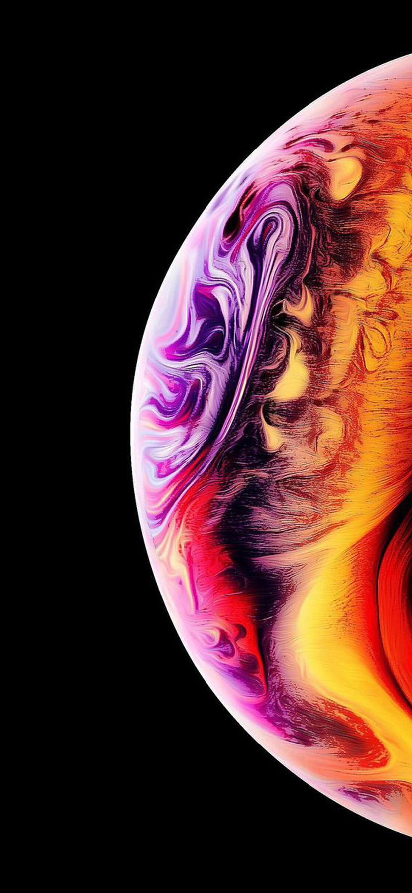 44 Iphone Xr Wallpapers Download Free Iphoneheat