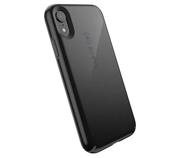 Speck CandyShell iPhone XR Case