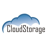 cloud storage ipad backup
